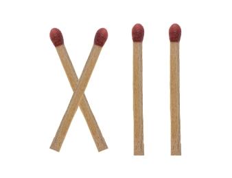 Streichholzrätsel 2 Römische Zahlen Lösung (2)